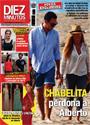 Revista Diez Minutos (17 Septiembre 2014) [PDF]