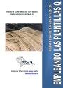 Diseño de Carreteras con Civil 3D 2010 – Empleando las plantillas Q [PDF]