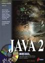 !Domine la sintaxis completa Java 2.0! – Steven Holzner [PDF]