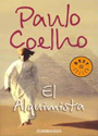 El Alquimista – Paulo Coelho [PDF]