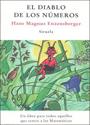 El Diablo de los Números – Hans Magnus Enzensberger [PDF]