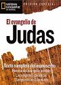 El Evangelio de Judas – National Geographic en Español [PDF]
