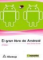 El Gran Libro De Android (2º Edición) – Jesús Tomás Gironés [PDF]