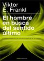 El Hombre En Busca De Sentido – Viktor Frankl [PDF]