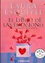 El Libro de las Emociones – Laura Esquivel [PDF]