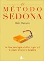 El Método Sedona – Hale Dwoskin [PDF]
