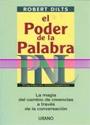 El Poder De La Palabra PNL – Robert Dilts [PDF]