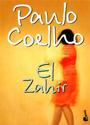 El Zahir – Paulo Coelho [PDF]