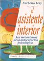 El asistente interior – Norberto Levy [PDF]