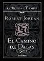 El camino de dagas – Robert Jordan [PDF]