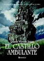 El castillo ambulante – Diana Wynne Jones [PDF]