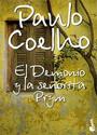 El demonio y la señorita Prym – Paulo Coelho [PDF]