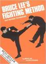 El método de combate de Bruce Lee: Técnica de defensa personal – Bruce Lee [PDF]