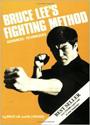El método de combate de Bruce Lee: Técnicas avanzadas – Bruce Lee [PDF]