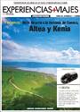Experiencia + Viajes N°22 (Septiembre 2014) [PDF]