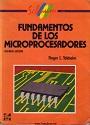 Fundamentos de micro procesadores (Segunda Edición) – Roger L. Tokheim [PDF]