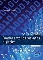 Fundamentos de sistemas digitales (9na Edición) – Thomas L. Floyd [PDF]