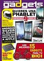 Gagdets – Septiembre 2014 México [PDF]