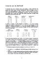 Guía de uso de MatLab [PDF]