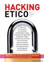 Hacking Ético – Carlos Tori [PDF]
