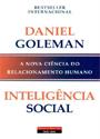 Inteligencia Social – Daniel Goleman [PDF]