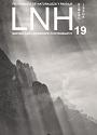 LNH  Nº 19 – Septiembre 2014 [PDF]