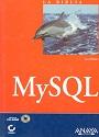 La Biblia MySQL – Ian Gilfillan [PDF]