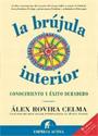 La Brújula Interior – Álex Rovira Celma [PDF]