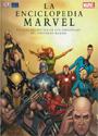 La Enciclopedia Marvel (Edición 2007) – Marvel [PDF]