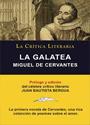 La Galatea – Miguel de Cervantes Saavedra [PDF]