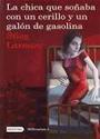 La chica que soñaba con una cerilla y un bidón de gasolina – Stieg Larsson [PDF]