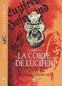 La corte de Lucifer – Otto Rahn [PDF]