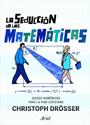 La seducción de las matemáticas – Christoph Drösser [PDF]