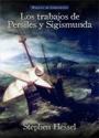 Los trabajos de Persiles y Sigismunda – Miguel De Cervantes Saavedra [PDF]