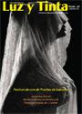 Luz y Tinta N°38 – Septiembre 2014 [PDF]