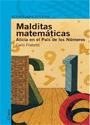 Malditas matemáticas Alicia en el país de los números – Carlo Frabetti [PDF]
