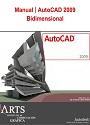 Manual Autocad 2009 Bidimensional – Autocad [PDF]
