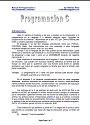 Manual de Programación C – Para principiantes y avanzados – Federico Rena [PDF]