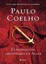 Manuscrito encontrado en Accra – Paulo Coelho [PDF]