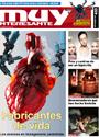 Revista Muy interesante (Septiembre 2014) [PDF]
