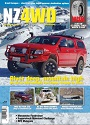 NZ4WD – October 2014 [PDF]