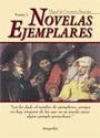 Novelas Ejemplares – Miguel de Cervantes Saavedra [PDF]