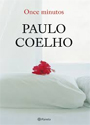 Once Minutos – Paulo Coelho [PDF]