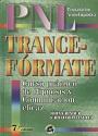 Trance-fórmate: Curso práctico de hipnosis y comunicación eficaz – John Grinder y Richard Bandler [PDF]