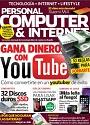 Personal Computer & Internet N°143 – Octubre 2014 [PDF]