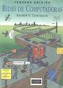 Redes de Computadoras (Tercera Edición) – Andrew S. Tanenbaum [PDF]