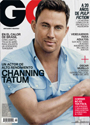 Revista GQ Latinoamérica (Julio 2014) [PDF]