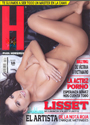 Revista H (Septiembre 2014) [PDF]