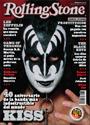 Rolling Stone México N°133 – Junio 2014 [PDF]