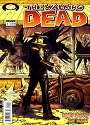 The Walking Dead #001 – Robert Kirkman, Tony Moore [PDF]